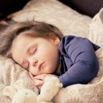 Guide To Deal With Your Toddler's High Temperature