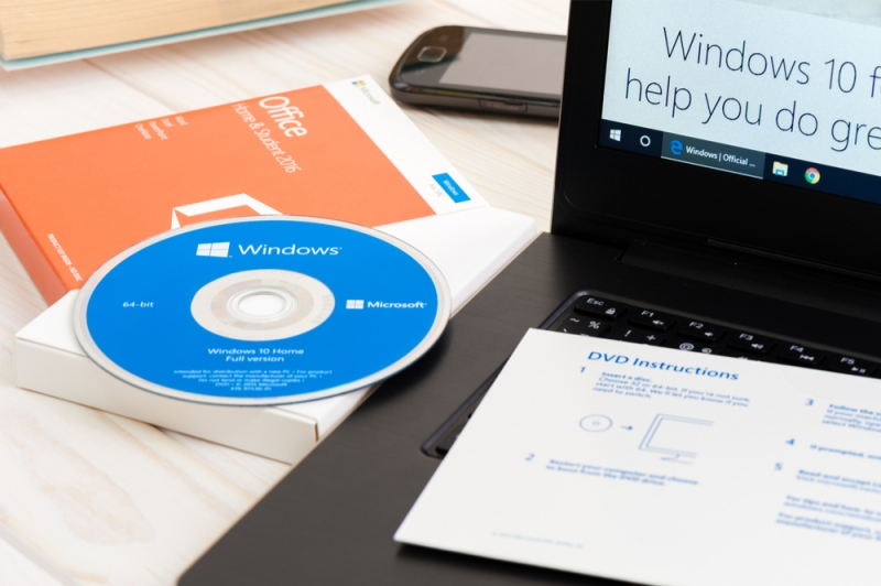 How To Fix Common Problems With Windows 10 Laptops