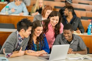 How To Prepare For Global Aptitude Assessment Test