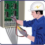 Essentials To Know When Upgrading Your Fuse Box