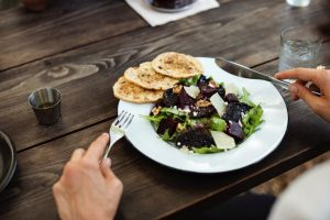 Heavy Duty Light Weight Meal Planning