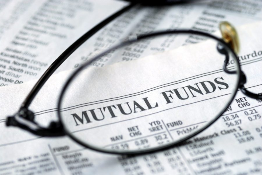 All You Want To Know About Mutual Fund NAV