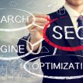 SEO Experts To Drive Our Own Website