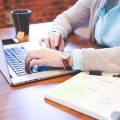 7 Apps Every Remote Worker Needs