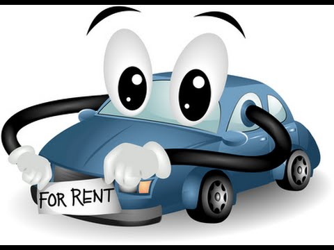 Where To Rent A Car At Bucharest Otopeni Airport?