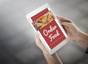 All That You Need To Know To Order The Perfect Meal Online In Trains
