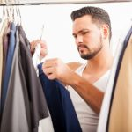 How To Build Your Own Clothing Closet