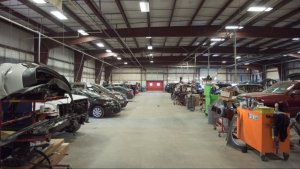Unlock The Mystery Of Auto Repair Charges