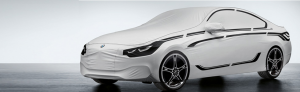 Searching Camry Car Covers