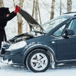 How To Keep Your Car Up & Running In Winter?