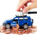 How To Compare The Latest Car Insurance Options?