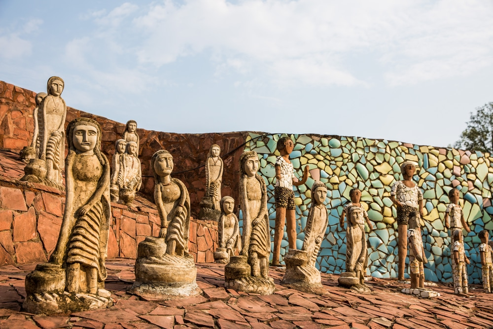 The Best Places To Visit On A Haryana Tour