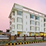 Gift Someone The Special Luxury Of Time With MGB Hotel Alwar