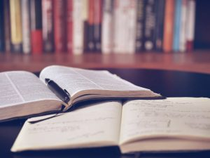 Tips On Managing Your Homework Quickly