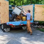 5 Tips For Choosing Best Junk Removal Company