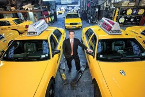 What To Do When Selecting The Perfect Taxi Service