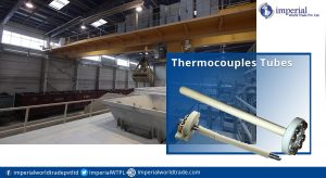 thermocouple tubes manufacturers