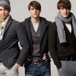 10 Stylish Ways To Dress Up For Your First Winter Date For Men