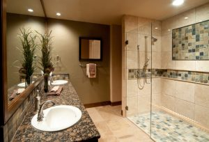 Bathroom Redesign and Renovation Tips
