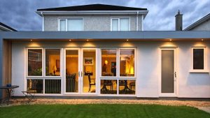 How To Properly Plan Your House Extension Project