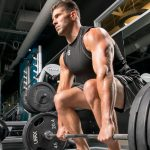 Secret Behind Bulky Weightlifters and Bodybuilders