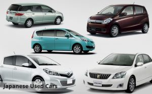 Advantages Of Purchasing Japanese Used Cars