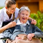 Don't Judge A Nursing Home By Its Appearance