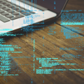 The Right Approach In Database Monitoring Makes Application Development Teams More Productive