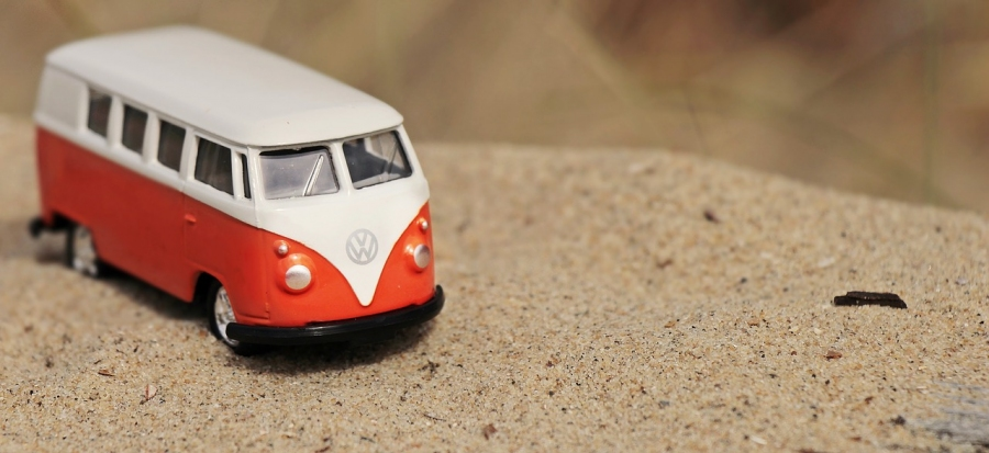 How Volkswagen Green Car Helps The Planet Against Climate Change?