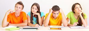 5 Useful Essay Writing Guidelines For University Students