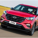 Upcoming Hyundai Cars At Auto Expo 2018