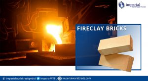 Fire Clay Materials Used For Kitchen Making Is Just Awesome