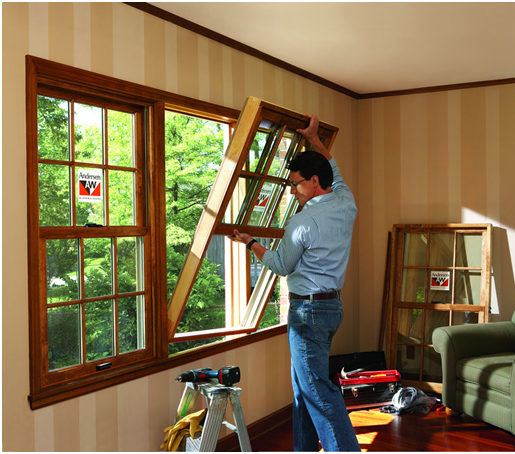 When Should You Replace Your Double Glazed Windows?