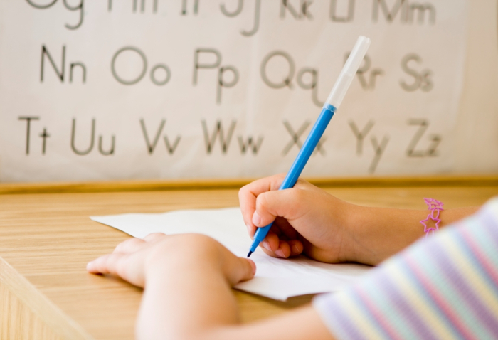 5 Academic Writing Tips For HND Students