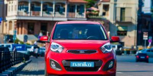 Things To Consider When Selecting The Best Car Rental Services