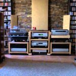 6 Websites Every Audiophile Needs To Know About