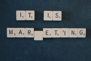 Marketing Strategies You Have Forgotten About