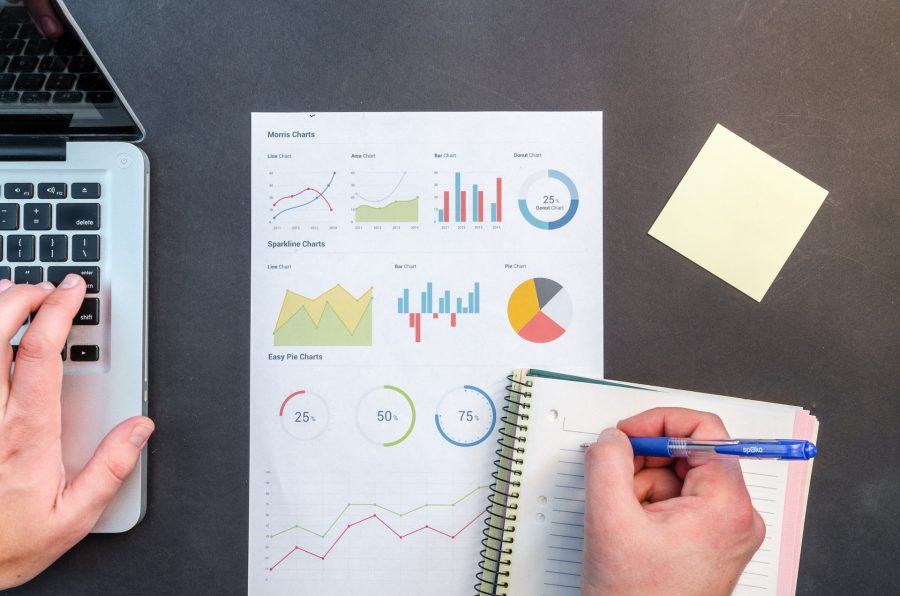 The Impact Of Audit System: How Can It Help Your Business Grow?