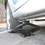 5 Car Fixes Every Driver Should Know How To Do