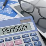UK Pension Pots: Which Regions Are Saving Below The UK Average?