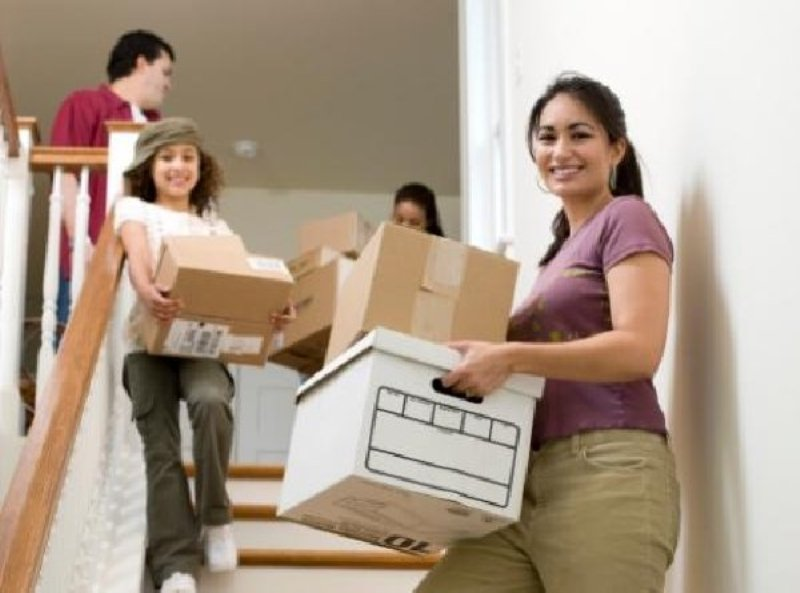 Best Things of Packers And Movers in Gurgaon