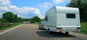 Find Caravan Insurance Brokers - Learn How They Can Help Save Money