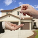 Home Buying Tips: An Expert's Guide