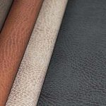 How to Understand whether it is a Pure Leather or a Fake Leather