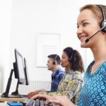 The Pros and Cons Of Outsourcing Contact Centre