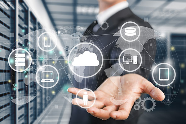 Managed IT Services Provides Complete Assistance to Your Business