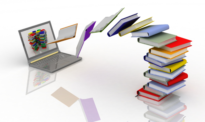 Escalating Benefits Of E-Learning