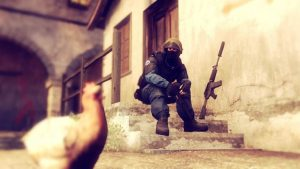 Buy CSGO Ranked Accounts For Another Shot At A Higher, Better Rank