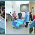 Cath Lab Courses Are In Great Demand!