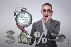 Discount Broker – Some Interesting Facts